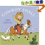 Cowboy Small.jpg