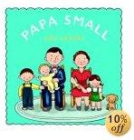 Papa Small.jpg