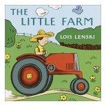 The Little Farm.jpg