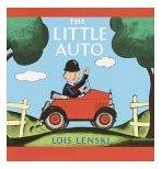 The Little Auto.jpg