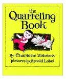 Quarreling Book.jpg