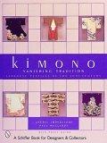 Kimono Vanishing Tradition.jpg