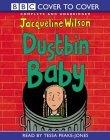 Dustbin Baby tape.jpg