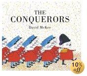 The Conquerors.jpg