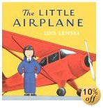 The Little Airplane.jpg