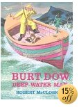 Burt Dow Deep-Water Man.jpg
