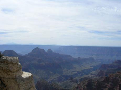 grand  canyon national park 0020002.jpg