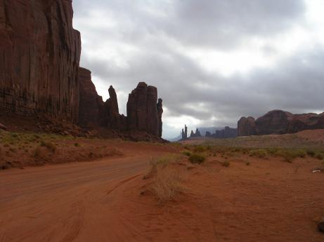 monument valley0001.jpg