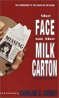 The Face On The Milk Carton.jpg