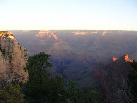 Grand Canyon 0030003.jpg