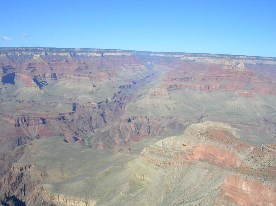 Grand Canyon 0060006.jpg