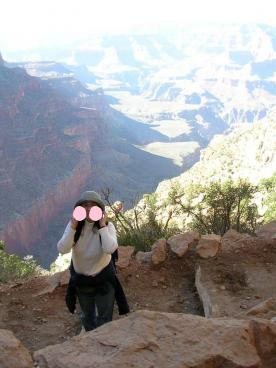 Grand Canyon 0070007.jpg