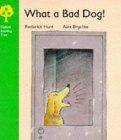 What a Bad Dog.jpg