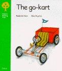 The Go-kart.jpg
