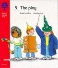 The Play.jpg