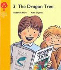 The Dragon Tree.jpg