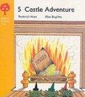 Castle Adventure.jpg