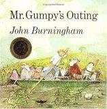 Mr. Gumpys Outing.jpg