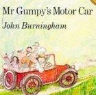 Mr. Gumpys Motor Car.jpg