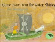 Come Away from the Water, Shirley.jpg