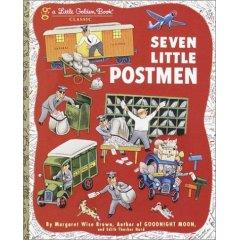 Seven Little Postmen.jpg