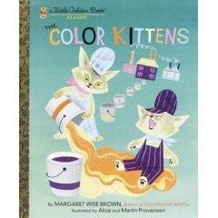The Color Kittens.jpg