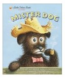 Mister Dog.jpg