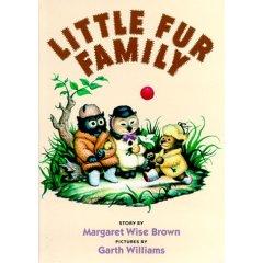Little Fur Family.jpg