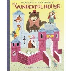 The Wonderful House.jpg