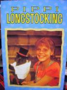 pippi longstockings0001.jpg