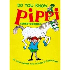 Do You Know Pippi Longstocking.jpg