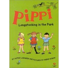 Pippi Longstocking in the Park.jpg