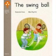 swing ball.jpg
