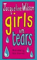 girls in tears.jpg