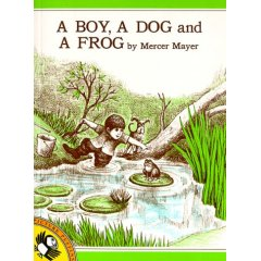 A Boy, a Dog, and a Frog.jpg