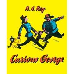 Curious George.jpg