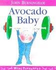 Avocado Baby.jpg