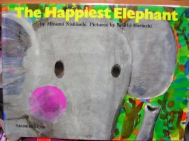 happiest elephant0001.jpg