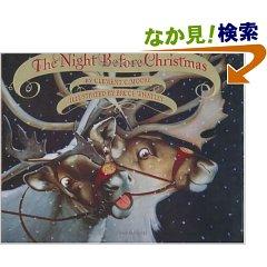 night before christmas whatley.jpg
