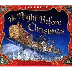 night before christmas Jan Brett.jpg