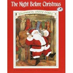 night before christmas  anita lobel.jpg