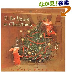 Illbe home for christmas.jpg