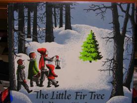 little fir tree0001.jpg