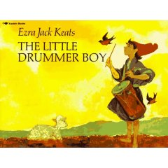 The Little Drummer Boy.jpg