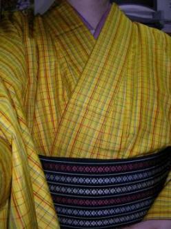 黄色い紬 0010001.jpg