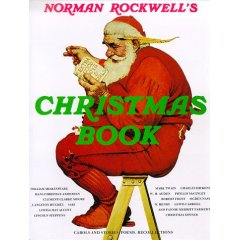 norman rockwells christmas book.jpg
