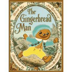 The Gingerbread Man.jpg