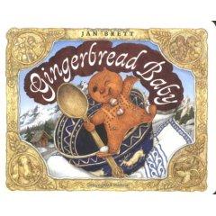 Gingerbread Baby.jpg