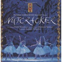 Pacific Northwest Ballet Presents.jpg