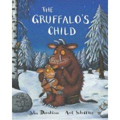 Gruffalos child.jpg
